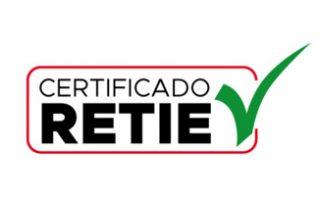 Logo Certificate 4
