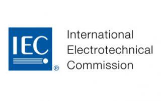Logo Certificate 5