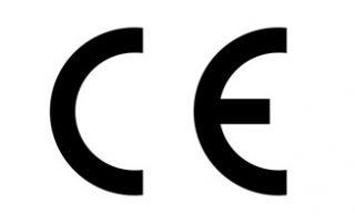 Logo Certificate 6