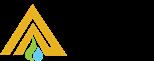 engi | Energía Solar Logo